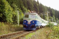 2004 / 10 16 - Valašské Meziříčí oslavy, 140004 a 85