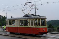 2006 - 06 03 - Brno, Dopravní víkend