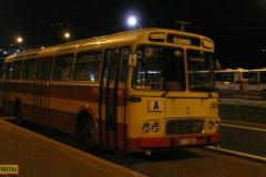 2008 - 05 24 - Brno, Muzejní noc