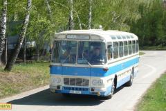 2012 - 04 28 - Brno, DOD v TMB Řečkovice