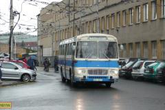 2012 - 06 09 - Brno, Dopravní víkend
