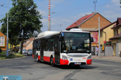 2015 - Brno, ohlédnutí za rokem 2015 v DPmB