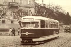 2019 - 06 15 - Brno, 150 let DPmB, Dopravní víkend