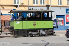 2020 - 08 24 - Brno, Dopravní nostalgie a oslavy DPmB, 2