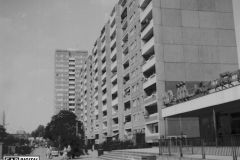 1985 - Berlin Ost
