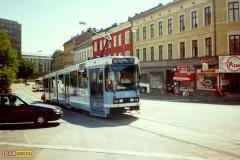 1994 - Oslo
