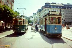 1994 - Stockholm