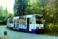 1995 - Gdansk