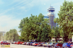 1996 - Berlin
