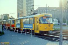 1996 - Dresden