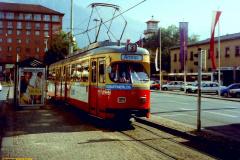 1997 - Innsbruck