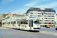 1997 - Linz