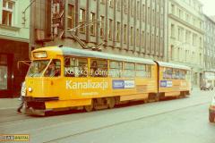 1998 - Katowice