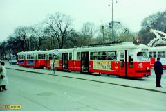 1998 - Wien