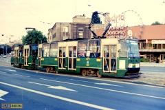 1998 - Wroclaw