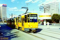 1999 - Berlin