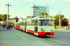 1999 - Bremen
