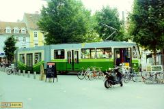 1999 - Graz