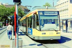 1999 - Karlsruhe
