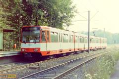1999 - Koln