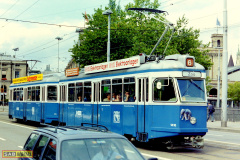 2000 - Zurich
