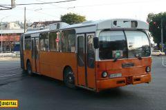 2010 08 Sofia