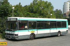 2010 08 Varna