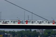 2017 - 07/07 - Dusseldorf