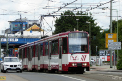 2017 - 07/13 - Duisburg