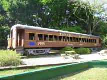 P1220795