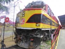 P1230739