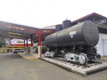 P1230744