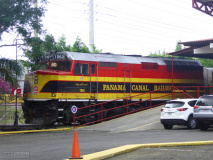 P1230746