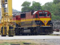 P1230759