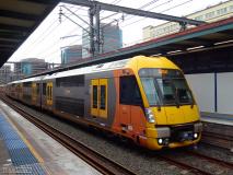 DSC03008