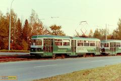 1994 - Ostrava