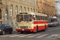 2004 - 04 01 - Brněnské podzemí