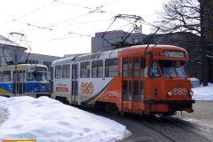 2006 - Liberec