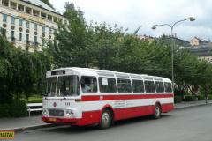 2008 - 07 19 - Karlovy Vary