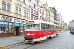 2009 - 06 27 - Plzeň