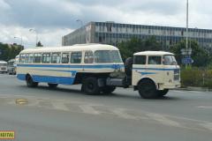 2011 - 08 13 - Kolín, Zlatý Bažant