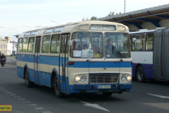 2011 - 10 15 - Přerov