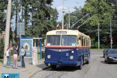 2013 - Historické linky