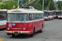 2015 - Dopravní víkend a DOD ve Slatině