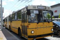 2017 - 05 13 - Pardubice, DOD v DP