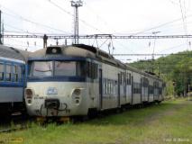 obr40_150965151645