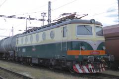 2019 - 08 30 - Prázdniny na železnici