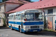 2020 - 09 12 - Výjezd vozidel TMB