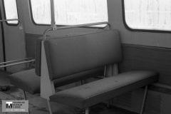 Historie  - 1985 Metro R1