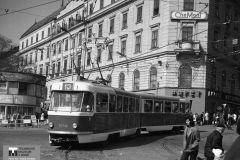 Historie - 1974 Brno K2